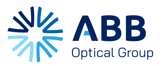 ABB Optical Group
