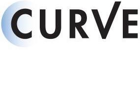 Digital 5.0: CURVE SV/PAL