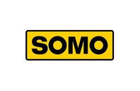 SOMO Uncoated
