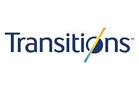 Transitions VII Surpass ECP