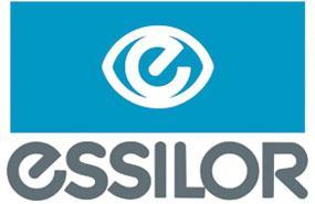 Essilor Hard Coat