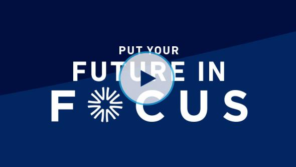 Future In Focus